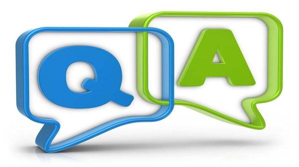 islamic-question-answer