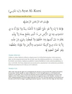 ayatul-kursi-translation
