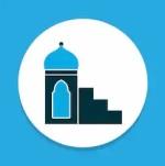 how-to-start-begin-khutbah-sermon-muslim-islam