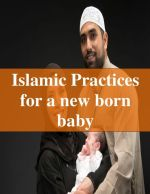 islam-new-baby-rights