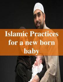 islam-new-baby-rightsjpg