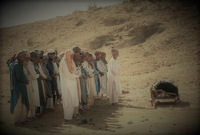 salutul-janazah-muslim-funeral-prayer-steps