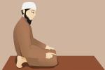 tashahhud-at-tahiyyatu-salah