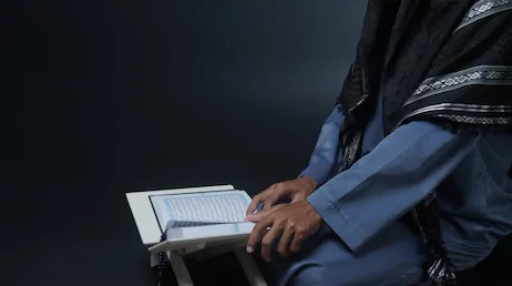 how-to-read-recite-the-holy-quran-with-understanding